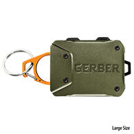 Gerber Defender Fishing Tether
