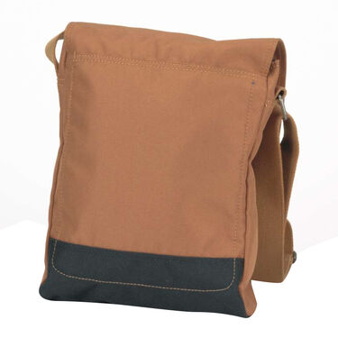 Carhartt Women's Legacy Crossbody Bag