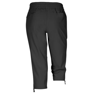 Nepallo Women's Trophy Quick-Dry Capri Pant