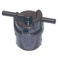 Sierra Fuel Filter Kit For Honda Engine, Sierra Part #18-7786