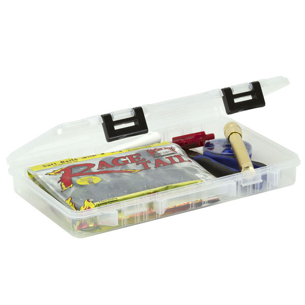 Plano ProLatch Utility Box, 3707