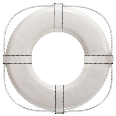 "20"" Ring Buoy"