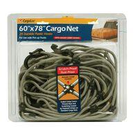 Cargo Net, 60'' x 78''