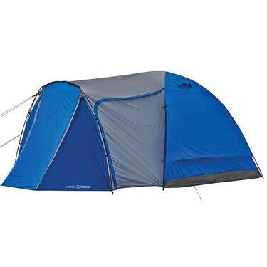 Venture Forward Arrowhead 6-Person Tent