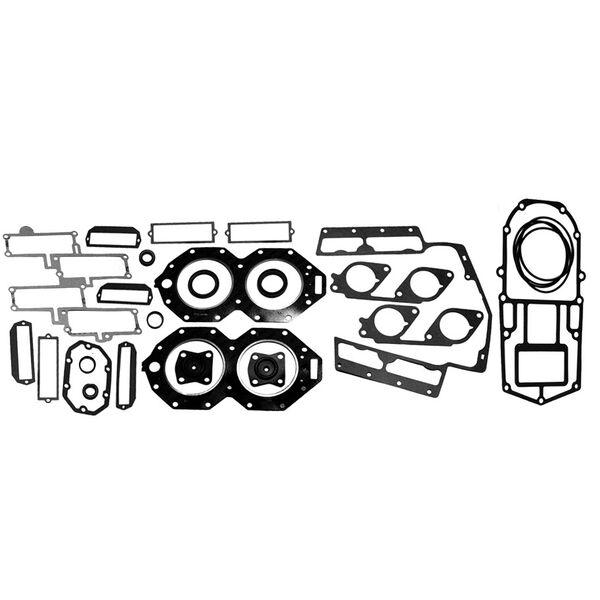 Sierra Powerhead Gasket Set For OMC Engine, Sierra Part #18-4322