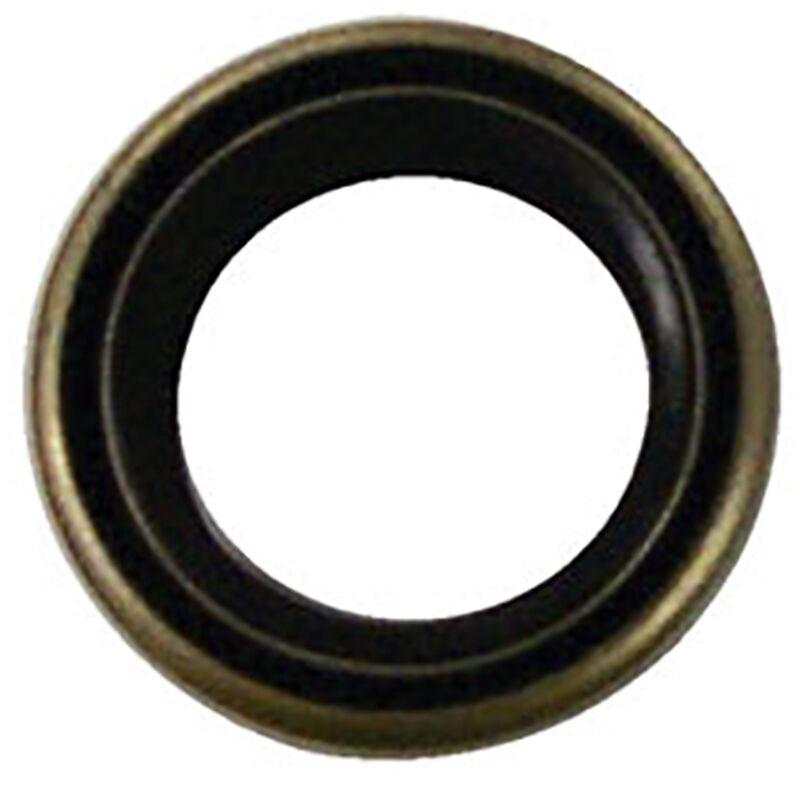 Sierra Oil Seal For Mercury Marine Engine, Sierra Part #18-2008 image number 1