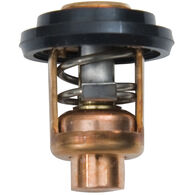 Sierra Thermostat For Yamaha Engine, Sierra Part #18-3540