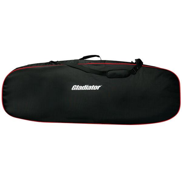 Gladiator Padded Wakeboard Bag