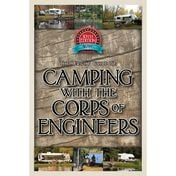 Wright Guide to Camping with the Corps of Engineers, 10th Edition