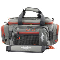 Flambeau Pro-Angler Tackle Bag
