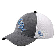 13 Fishing Duke FlexFit Hat