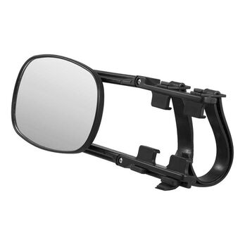 CURT Extended View Tow Mirror