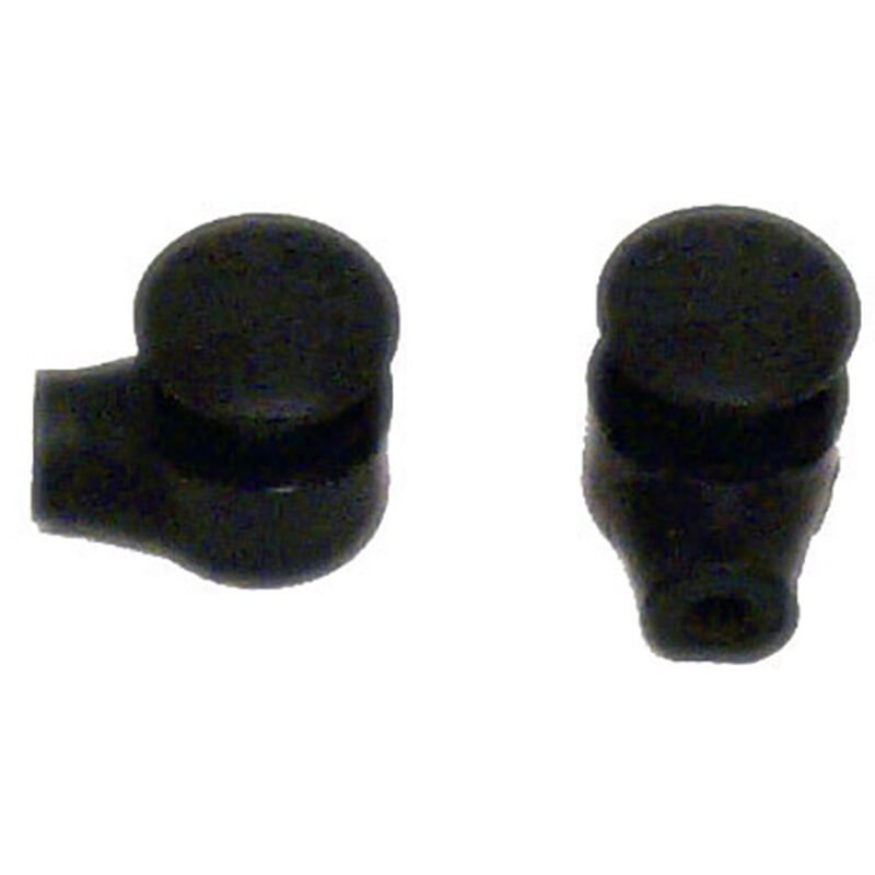 Sierra GS62890 Rod End For Nautalift Lift Support image number 1