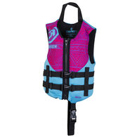 O'Brien Girl's Child Life Jacket