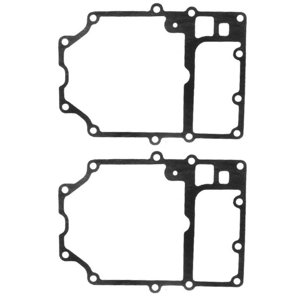 Sierra Powerhead Base Gasket For Johnson/Evinrude Engine, Sierra Part #18-2864-9
