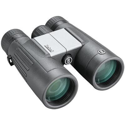 Bushnell PowerView 2 10x42 Binoculars