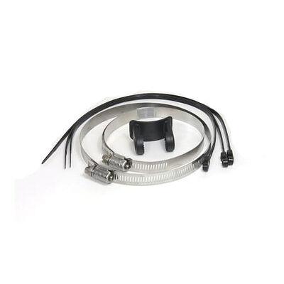 Humminbird AD XTM 9 Transducer Adapter Kit