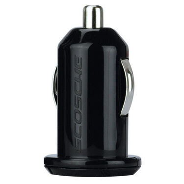 Scosche reVOLT Car Charger