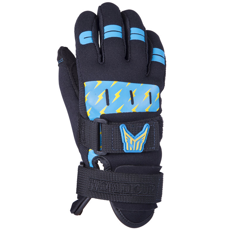 HO Kid's World Cup Glove image number 1
