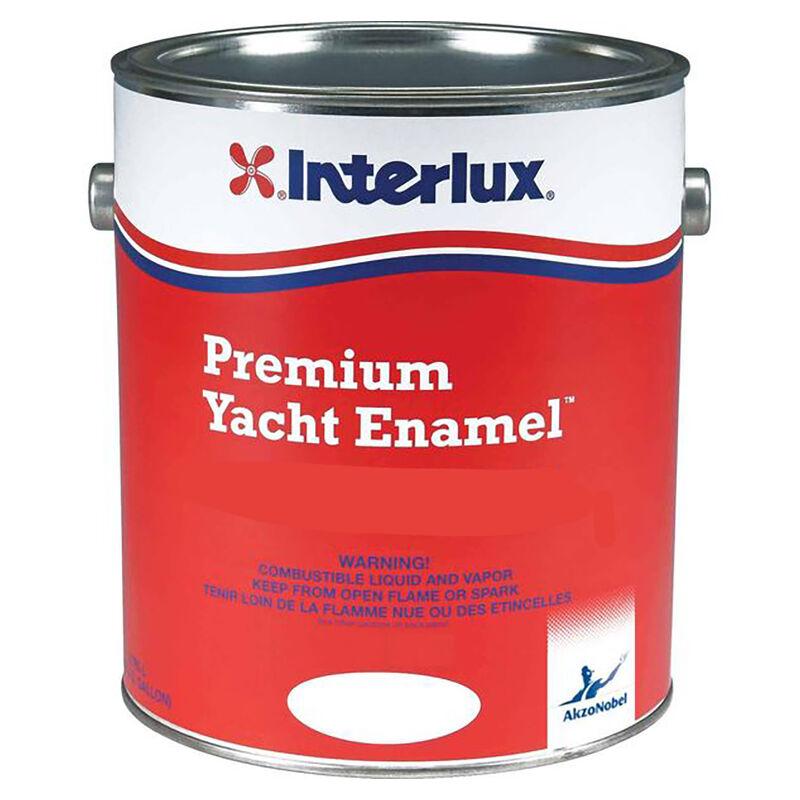 Premium Enamel, Quart image number 1