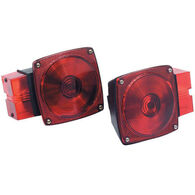 Optronics Submersible Trailer Tail Light Set