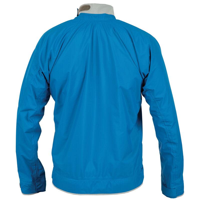 Kokatat Men's Hydrus Stance Paddling Jacket image number 2