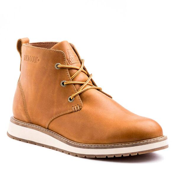 Kodiak Men's Chase Lifestyle Boot