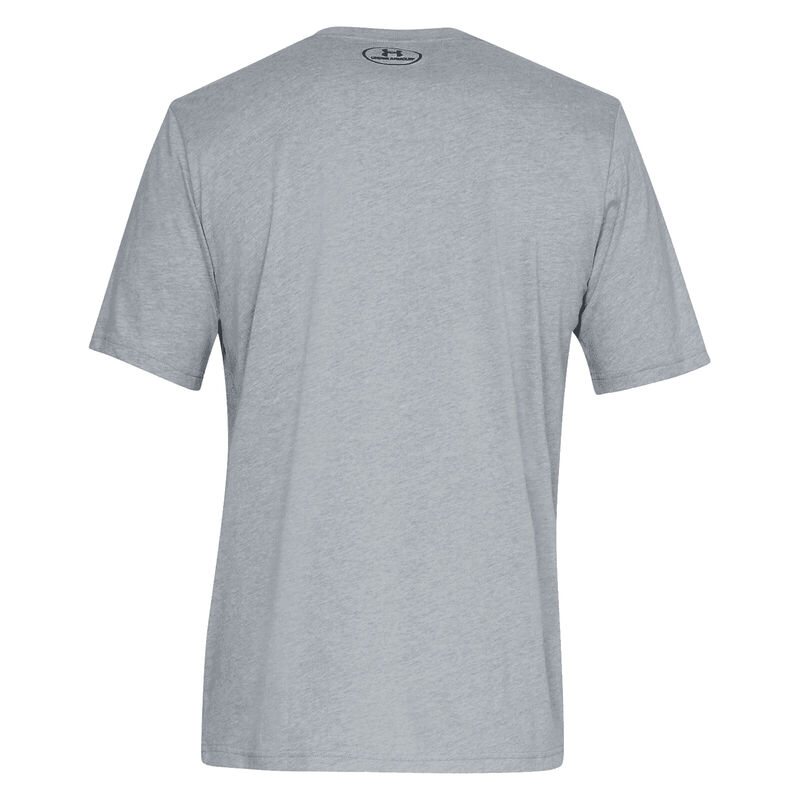 Under Armour Men's Sportstyle T-Shirt image number 22