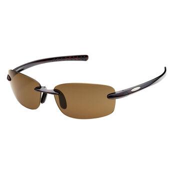 Suncloud Momentum Sunglasses