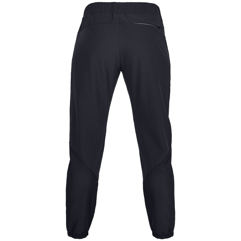 Under Armour Women's Fusion Pant image number 6