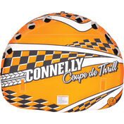 Connelly 2020 Coupe De Thrill 4-Person Towable Tube