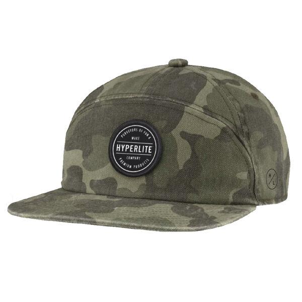 Hyperlite Hunter Camo Hat