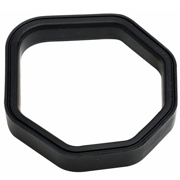 Sierra Exhaust Tube Seal For Yamaha Engine, Sierra Part #18-0656