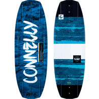 Connelly Surge Wakeboard, Blank