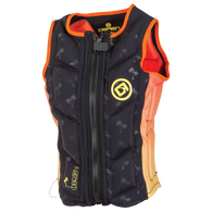 O'Brien Women's Spark Competition Life Jacket