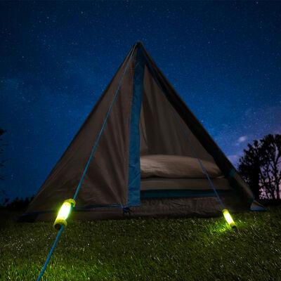 Tent Brightz