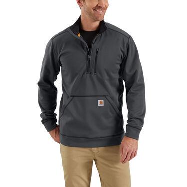 Carhartt Men's Force Extremes Half-Zip Sweatshirt