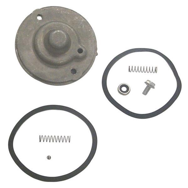 Sierra Outboard Starter Repair Kit For Johnson/Evinrude, Sierra Part #18-6252