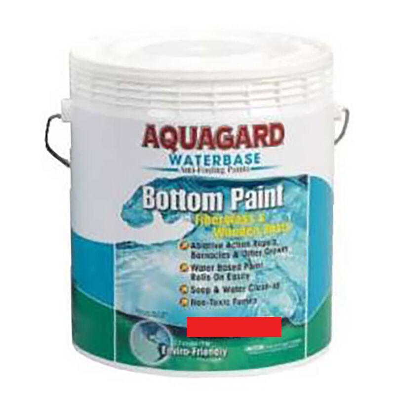 Aquaguard Waterbase Anti-Fouling Bottom Paint, Gallon image number 4