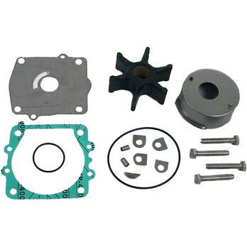 Sierra Water Pump Kit For Yamaha Engine, Sierra Part #18-3312