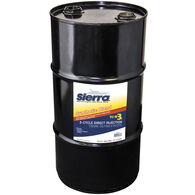 Sierra TC-W3 Synthetic Blend Oil, Sierra Part #18-9530-6