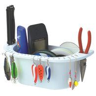 BoatMates Nautical Storage Solutions Cockpit Organizer