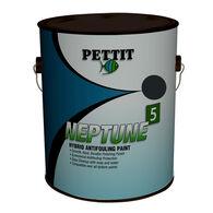 Pettit Neptune5