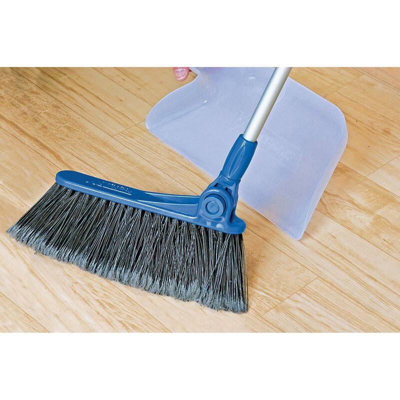 Broom & Dust Pan image number 2