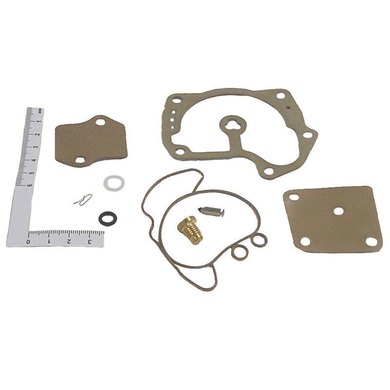 Sierra Carburetor Kit For OMC Engine Sierra Part #18-7220 image number 1