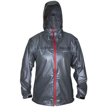 Compass360 Women's Ultra-Pak Rain Jacket