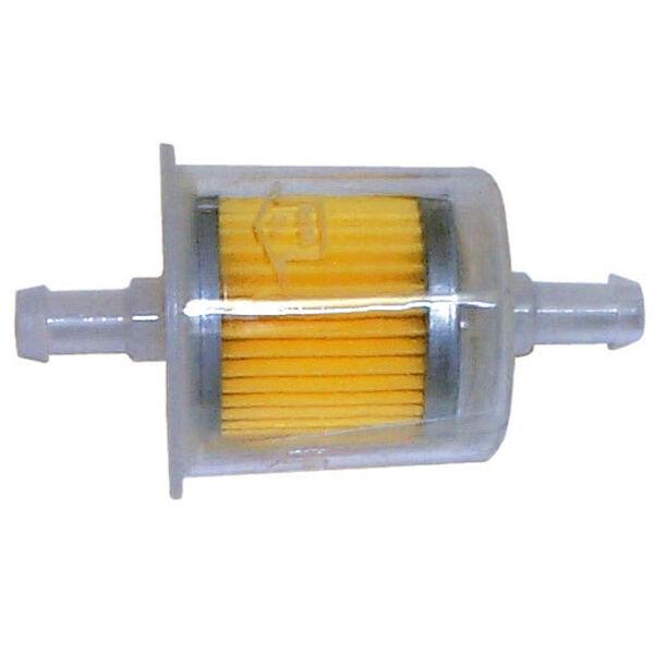 Sierra Fuel Filter For OMC Engine, Sierra Part #18-7722