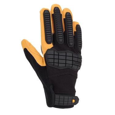 Carhartt Men's Ballistic Glove