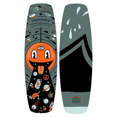 Liquid Force Tao Wakeboard