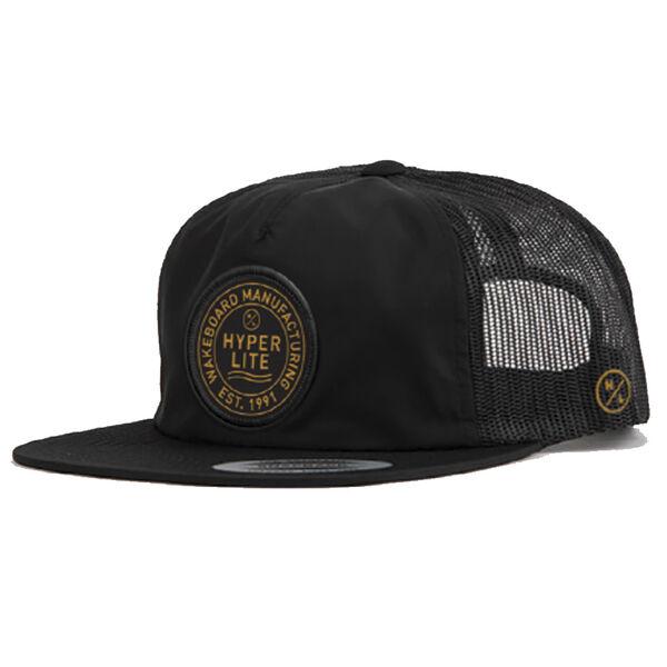 Hyperlite Classic Trucker Hat